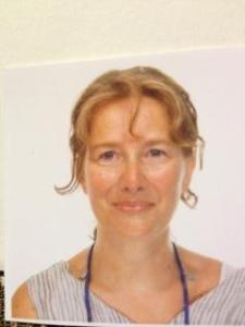 Maria Michela Omodei Zorini