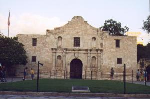 http://upload.wikimedia.org/wikipedia/commons/0/05/Alamo_TX.jpg