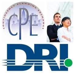 CPE-DRI