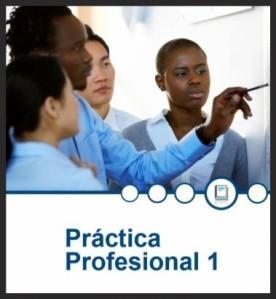Pro Practice Spanish