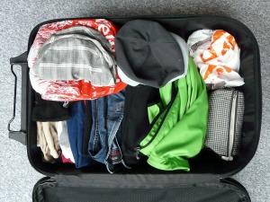 luggage-64355_1280