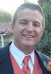 Pete Renneker Headshot
