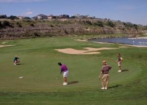 Quarry-Golf-Course_Tags_Golf_Quarry
