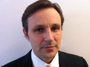 Robert Synak