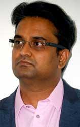 Shekar-Natarajan