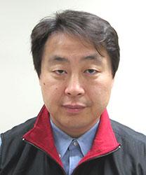 Shinji-Hosotsubo