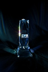DRI Award 2014