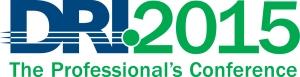 DRI2015_logo