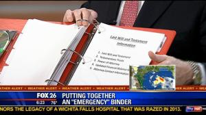 (Photo via Fox News Houston)