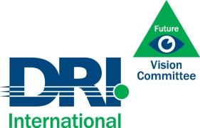 DRI_Future Vision_logo