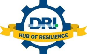 DRI_Hub_logo (1)