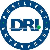 DRI_RE_logo