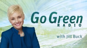 Go Green Radio pic
