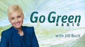 Go Green Radio pic