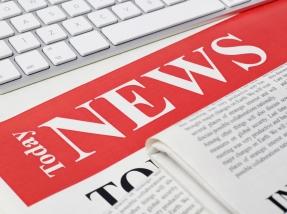 News - Today's News