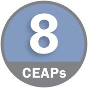 CEAPs_icon_8