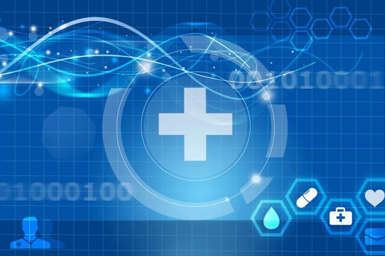 health future medical app