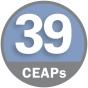 CEAPs_icon_39