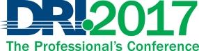 DRI_2017_Professionals_Conf_logo