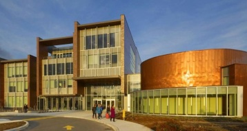 centennialcollege1