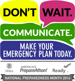 national-preparedness-month-logo-2016