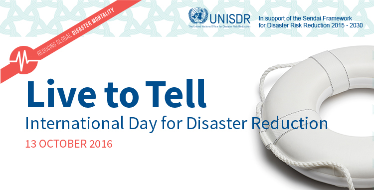 unisdr-live-to-tell-large