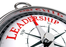 leadership conceptual compass